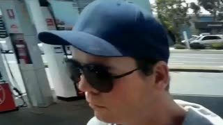 targeted individuals stay strong spy camera sunglasses Melbourne Australia