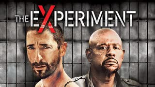 full movie - The Experiment 2010