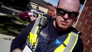a must watch How The Judge told gangstalking Australia the police done no investigation 2018
