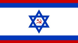band on YouTube the Rothschilds control the global gang stalking program this is global communism