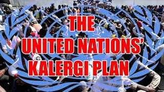 working nicely Communist Jews kalergi plan they use them to be the eyes and ears of the state wakeup