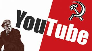 YouTube has terminated my channel again they're terminating my channel every week 28/5/2020