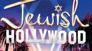 BOLLYWOOD PRODUCER: HOLLYWOOD IS FOR JEWS ONLY