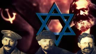 The crucifixion of Russia - Bolshevik Documentary (Censored from YT)