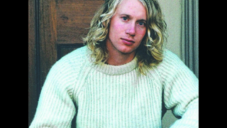 A MUST WATCH Keith Allan Noble Martin Bryant was used as a patsy 1996 Port Arthur Massacre