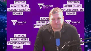 forced mandatory vaccinations Melbourne Australia wake up communist takeover