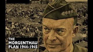 Eisenhower's Rhine Meadows Death Camps: A Deliberate Policy Of Extermination
