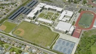 Bomb threat causes evacuation of San Marcos High School ADL claims responsibility for prank call