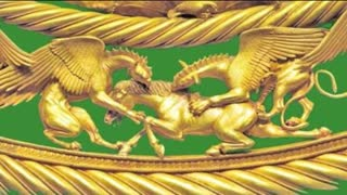 History of the Royal Dragon Bloodline