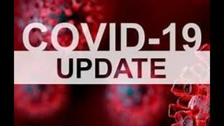 Year 2021 Rick Miracle Report #6, Covid-19 News Update