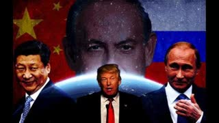 GLOBAL OLIGARCHICAL NETWORKS USE OF PRIVATE INTELLIGENCE