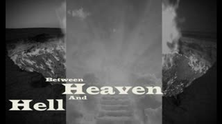 Between Heaven And Hell - The True History Of South Africa