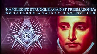 Napoleon's Struggle - A Documentary by The Fascifist