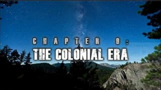 China Awake | Chapter 9 - The Colonial Era (A Documentary Series by The Fascifist)