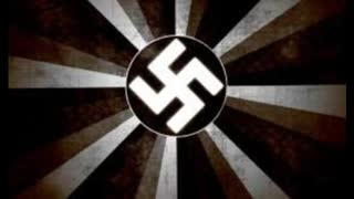 ADOLF HITLER - The War for Mankind's Future