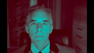 On Jordan Peterson and Race Realism - by VPX