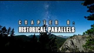 China Awake | Chapter 6 - Historical Parallels (A Documentary Series by The Fascifist)