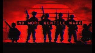 NO MORE GENTILE WARS