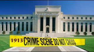 The Federal Reserve Explained in 7 Minutes