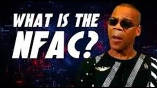 What Is The NFAC? | BoogieBumper