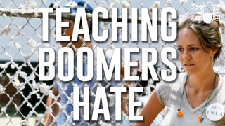 How Boomers Were Taught to Hate (Themselves) | BP