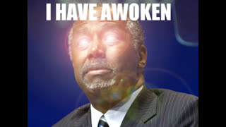 TFW Kangz Start Waking Up to The Jewish Question and Their Protocols