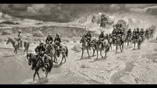 The Charge at Summit Springs - An Existential Lesson