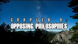China Awake | Chapter 8 - Opposing Philosophies (A Documentary Series by The Fascifist)
