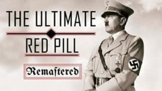 The Ultimate Red Pill [REMASTERED] | Full Documentary By The Fascifist