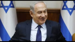Kvetch Watch: Israel is Responsible for Beirut Explosion