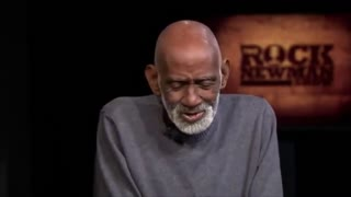 Dr. Sebi - Fasting on water-rich foods to heal from every disease!