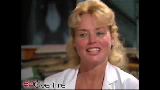 Dr. Lorraine Day, Truth Warrior in the 80's