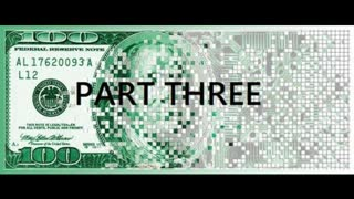 Banking for All Act (Part 3)