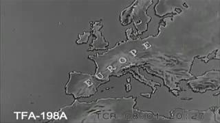 ROME - Who Only Europe Knows