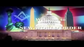 Welcome To The New World Order - 12/5/2020 - EOS_Enemy