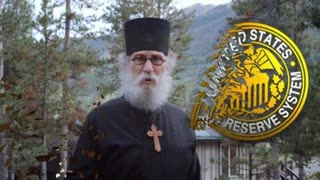 Brother Nathaniel - Time To End The Jewish Fed [New]