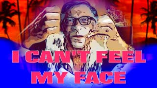 Bill Gates   I Can't Feel My Face
