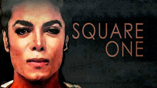 Square One: Michael Jackson | AVAILABLE ON PRIME VIDEO