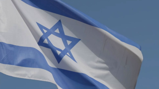 Antisemitism and anti-Israel bias: The Durban Conference