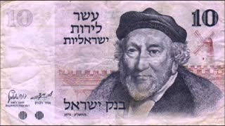 Babylonian rabbi Abe Finkelstein finally tells the truth about them and their false god!