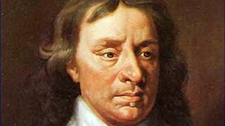 Oliver Cromwell And The English Civil War - Full Documentary