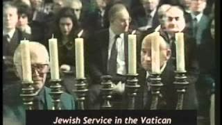 The Third Secret of Fatima, the Impostor Sr. Lucia, and the End of the World