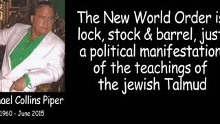 MCP 5-9 Feb 2007 Israeli security at US airports, Holocaust deniers are a danger to world peace