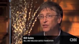 Corona Scam - 5 experts speak out & Bill gates wants you dead controlled - May 2020