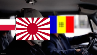 [HOI4] Every Single Game in a Nutshell