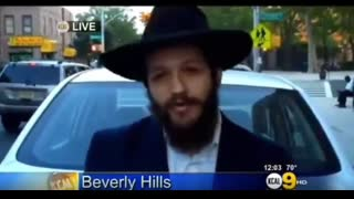another batch of pedo rabbis