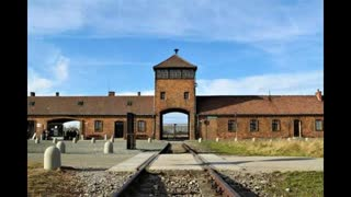 Auschwitz - Why The Gas Chambers Are A Myth
