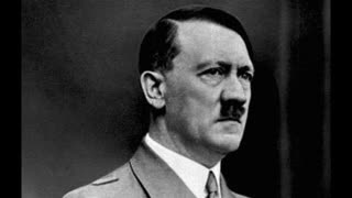 David Irving - The faking of Adolf Hitler for History (2005)