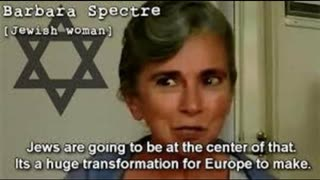 Jews Brag About Being At The Center Of The Racial Genocide Of Europe