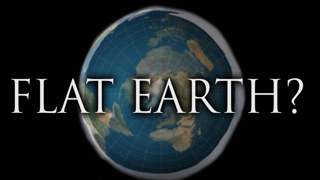 """7/6/18 - Dr. Kent Hovind and Robert Sungenis exposing """"Flat Earth, Flat Wrong!"""""""